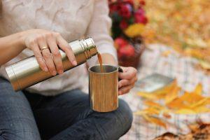 Read more about the article Quels sont les avantages à utiliser un thermos à café?