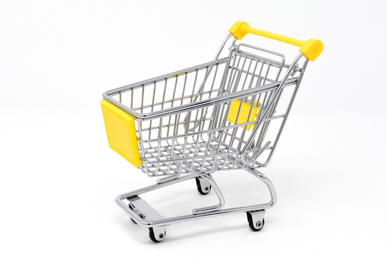 Read more about the article Comment choisir son chariot de distribution de repas?