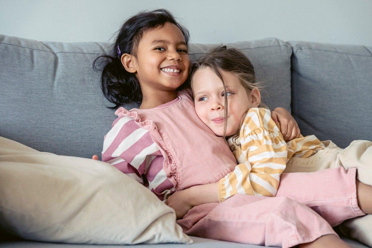 Read more about the article Quels tabliers choisir pour son enfant ?