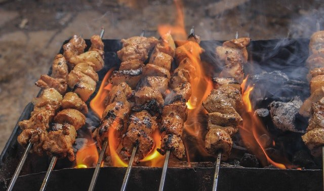 Read more about the article Quels sont les différents modèle de barbecue disponibles sur le marché