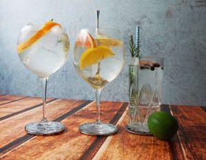 Read more about the article Idées de cocktails à faire avec du gin Generous