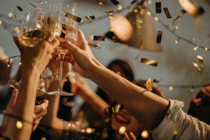 Read more about the article Les points à analyser pour choisir un vin primeur