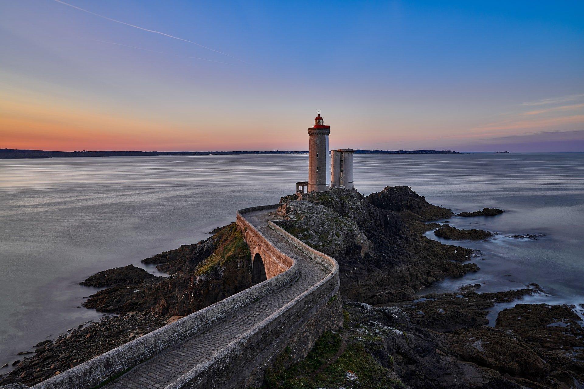 Read more about the article Quel cadeau offrir à un breton?